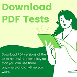 download pdf tests